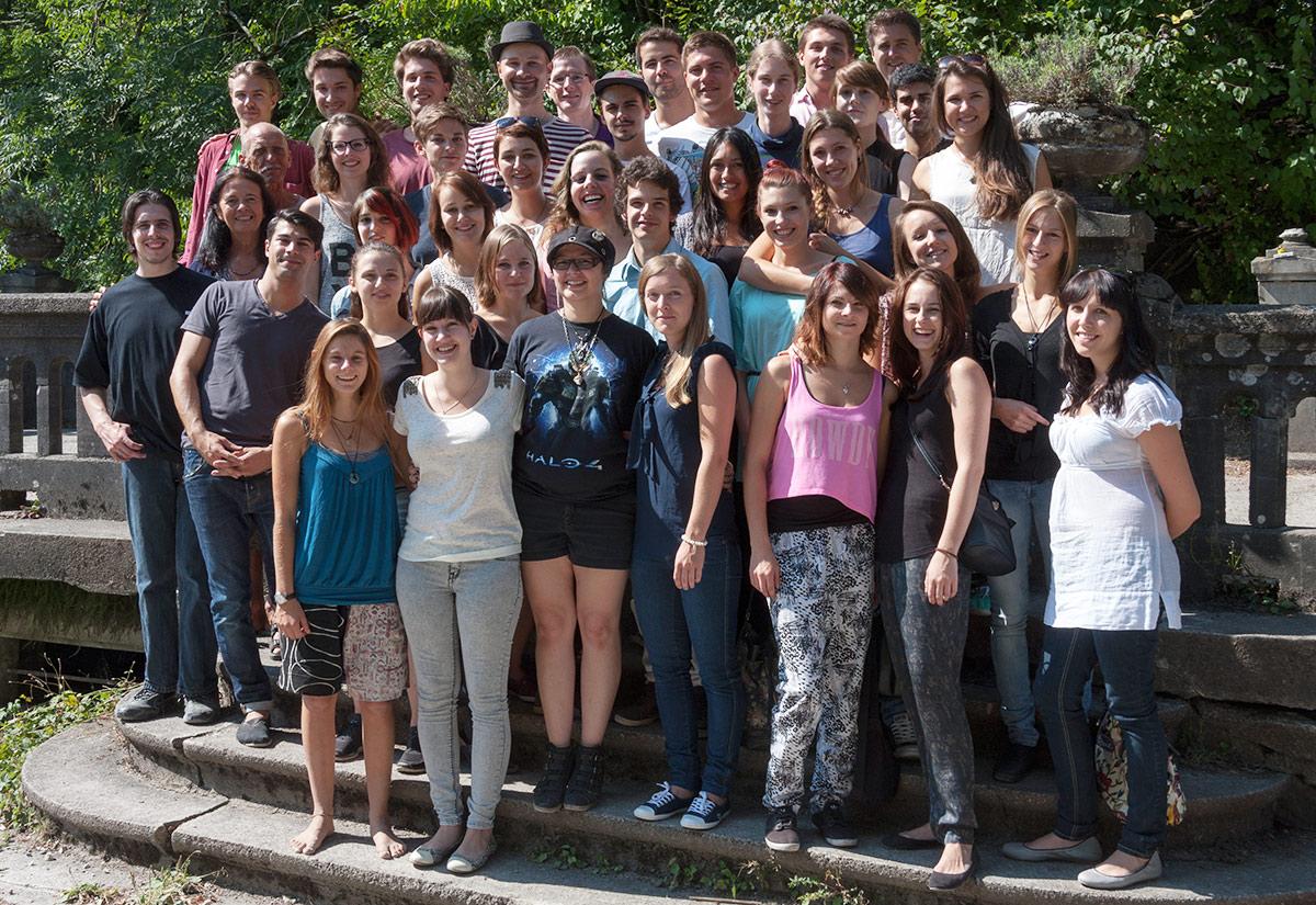 Nachrichten - Schweizer Bergheimat