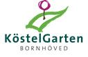 Logo KöstelGarten