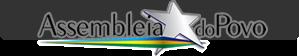Logo da Assembléia Legislativa