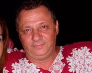 Sued Pinheiro - Jornalista do jornal Alto MAdeira