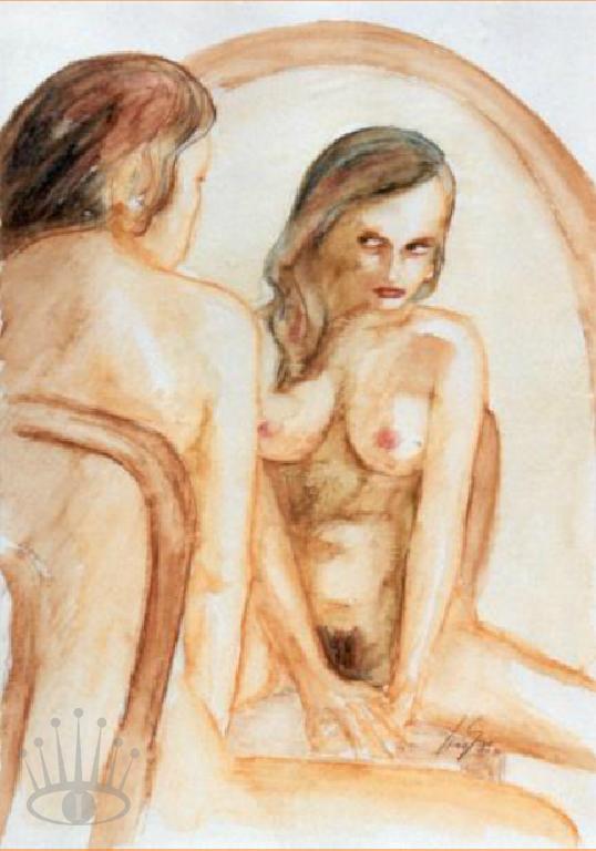 Erotik 12