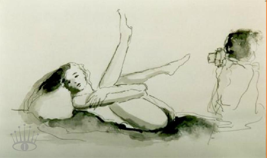 Erotik 8