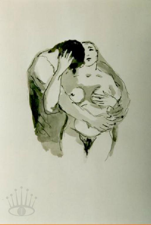 Erotik 7