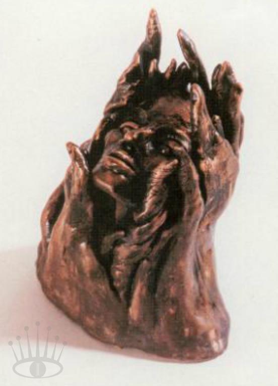 Skulpturen 1