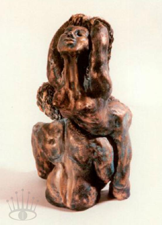Skulpturen 10