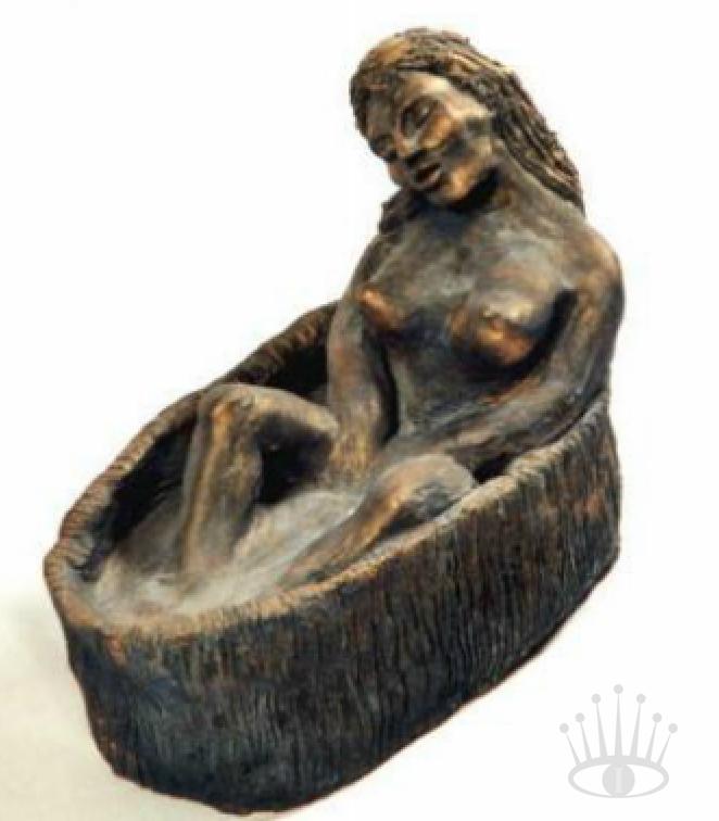 Skulpturen 4