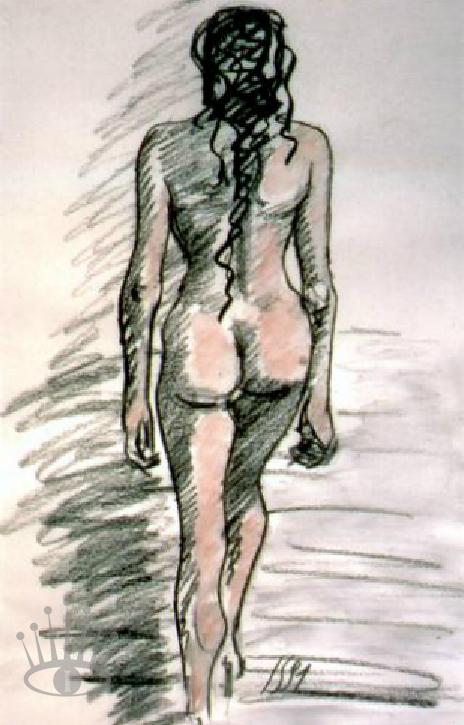 Fraulich 6