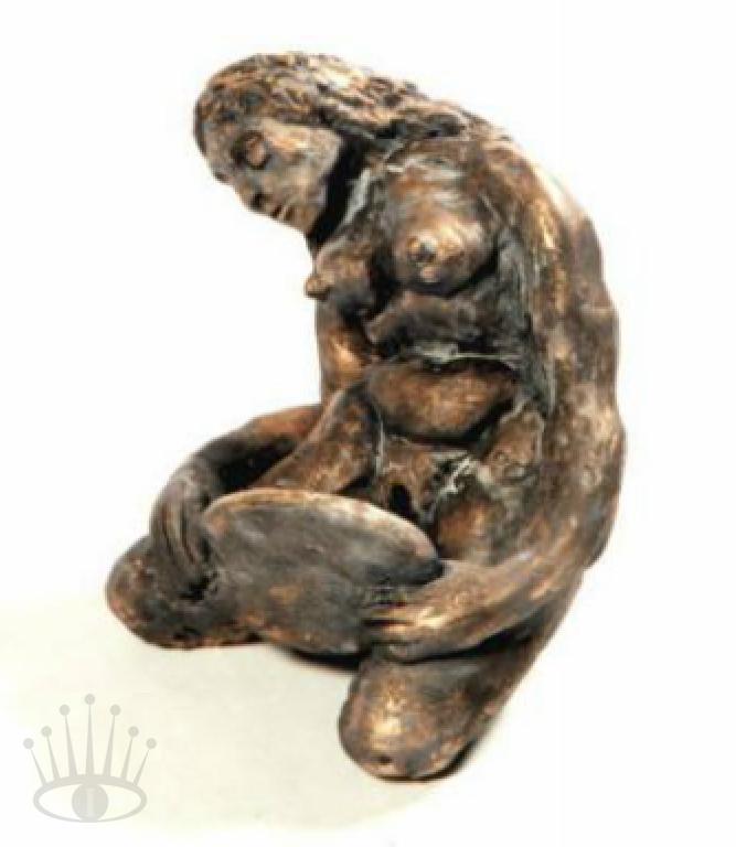 Skulpturen 7