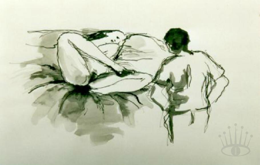 Erotik 9
