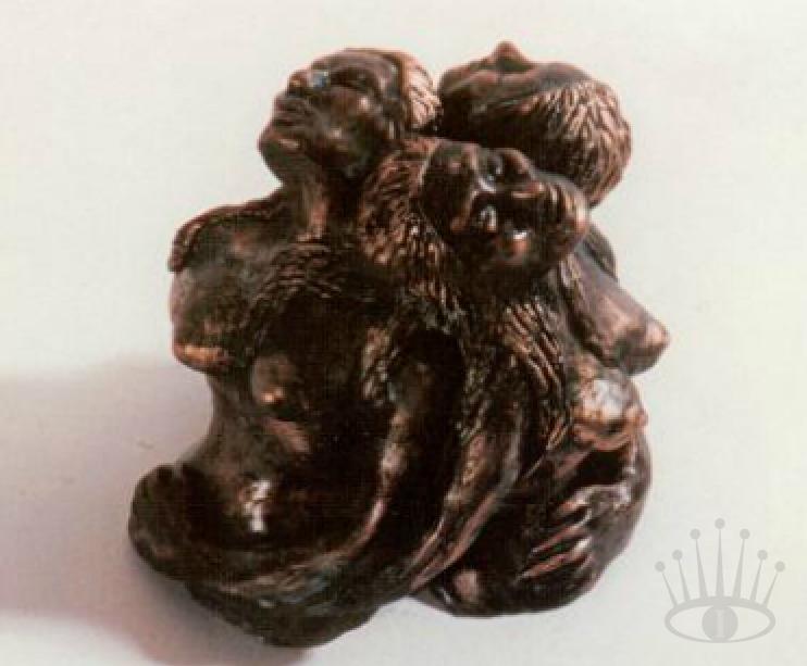 Skulpturen 12
