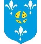 Ecusson Cabanac - Hautes-Pyrénées