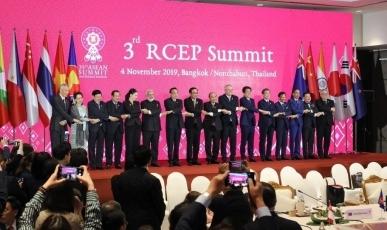 「グローバル企業のための貿易協定であるRCEPは、非民主的であり、不平等を深め、労働者と社会を犠牲に」アジア太平洋地域の労働組合のRCEP協定反対声明(和訳紹介)