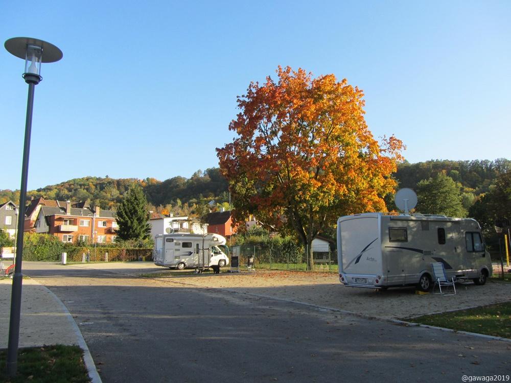 SP Vesteblick Coburg