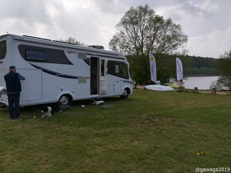 am Breidenbacher See
