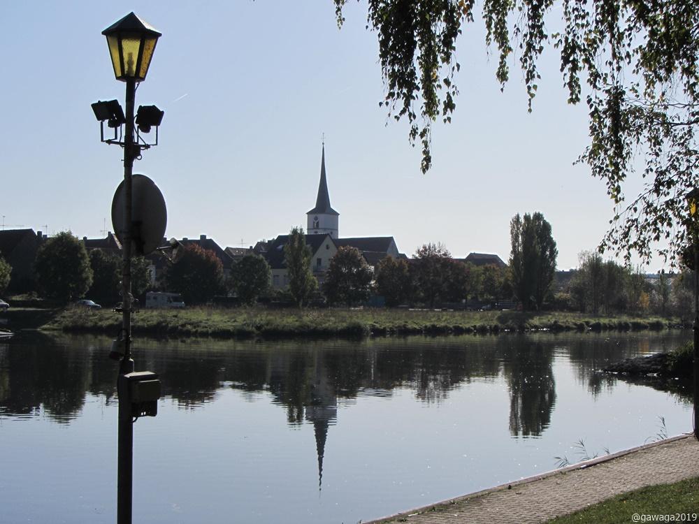 Albertshofen