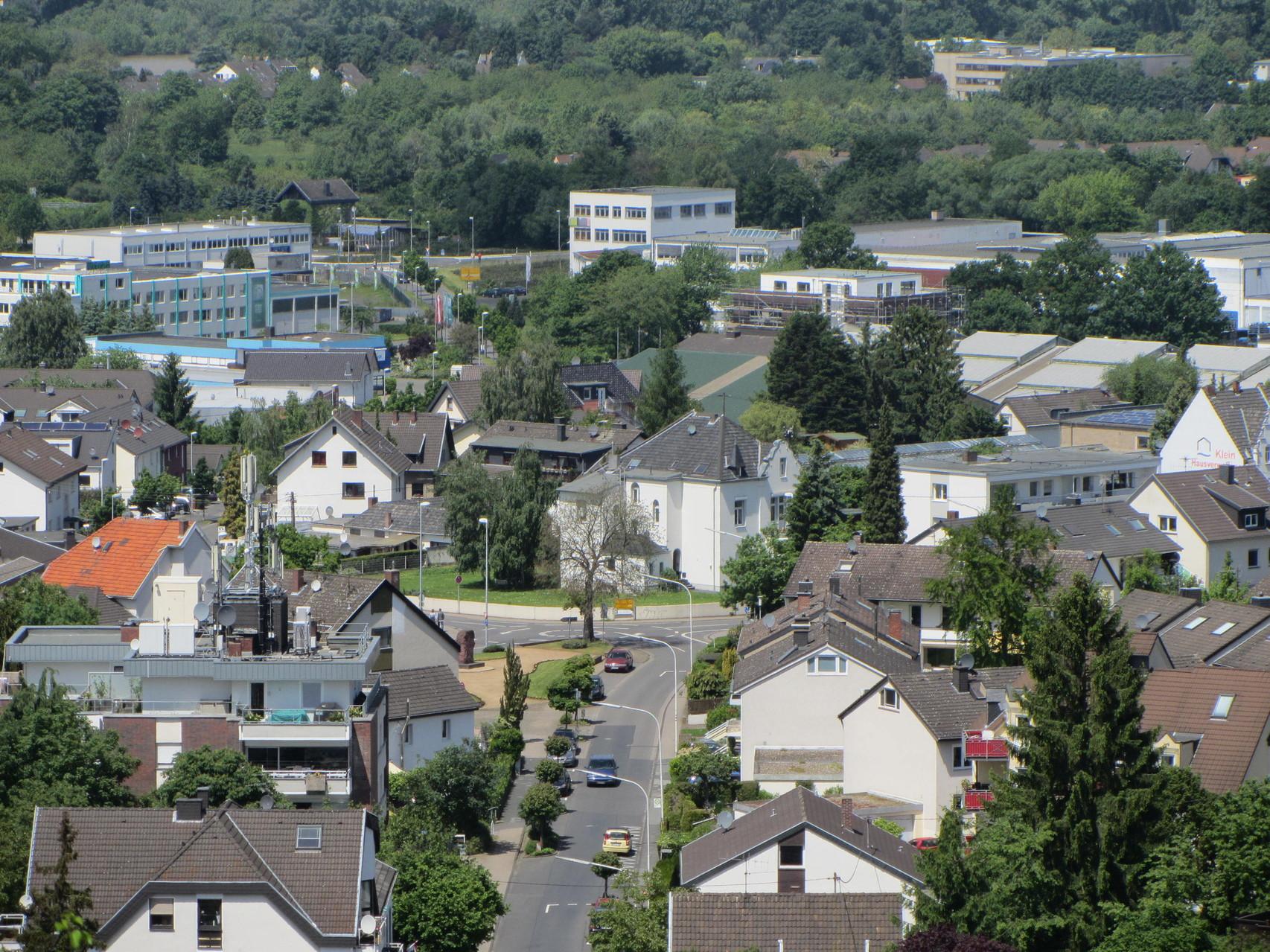 Rheinbreitbach