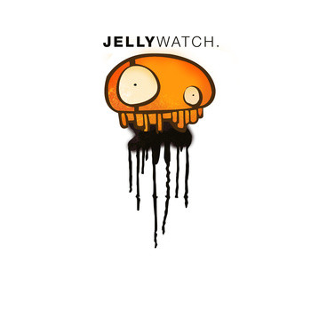 JELLYWATCH - Demo