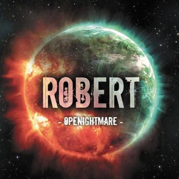 OPENIGHTMARE - Robert