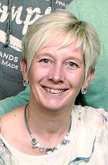 Christine Pohle