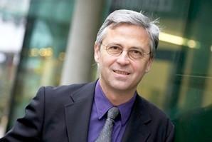 Helmut Brückler Zyklen und Wirtschaft Prognosen und Trends