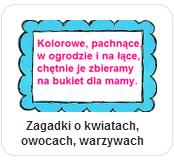 quiz z wpisywaniem tekstu