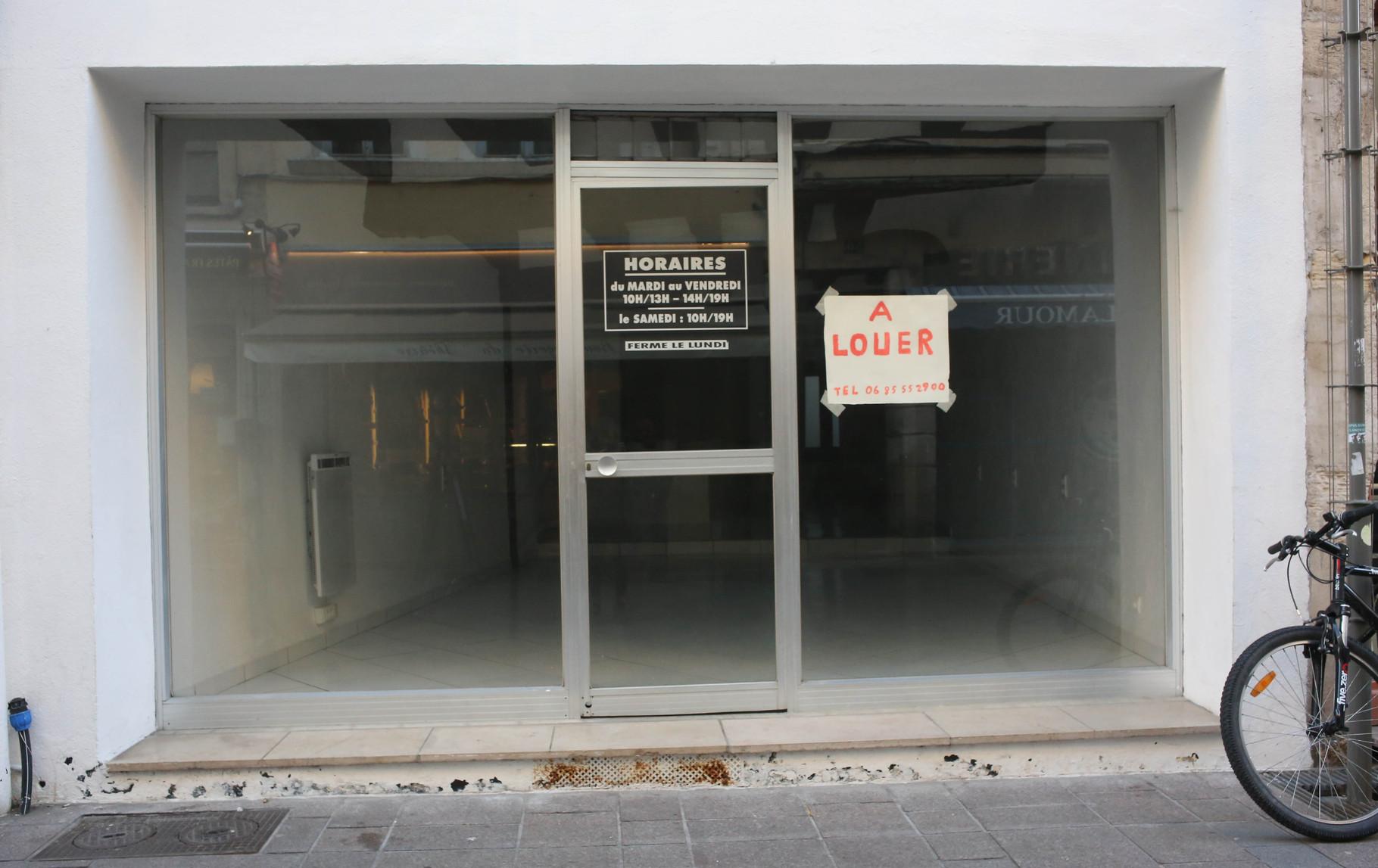 49 rue Aux Fèvres - 06 85 55 29 00