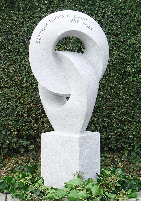 Grabzeichen Nr. 1662