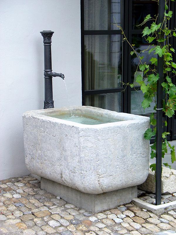 Brunnen-Restaurationen_nachher