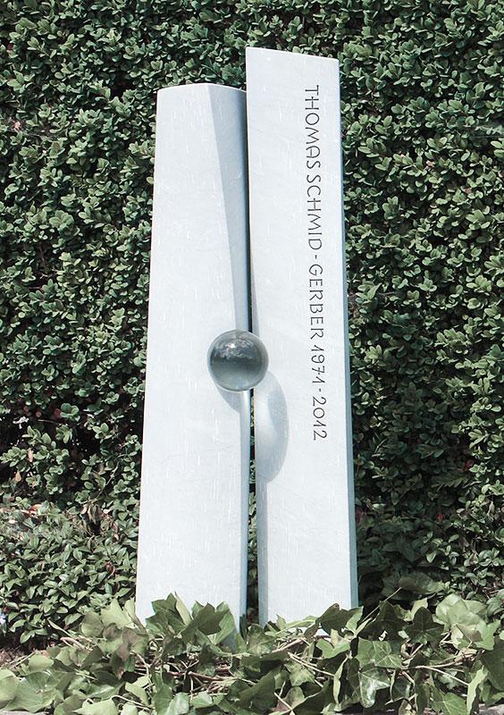 Grabzeichen Nr. 1208
