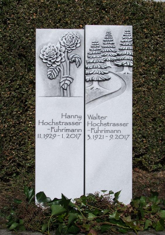 Grabzeichen Nr. 1694