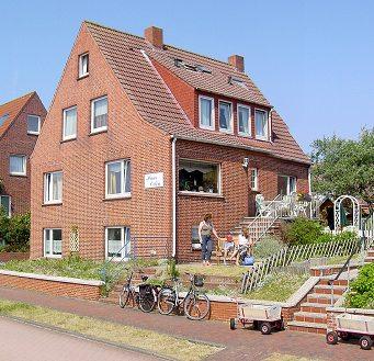 Haus 1988