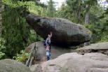 Naturpark Steinwald