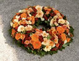 Rosas, gerberas y verdes 350 CHF
