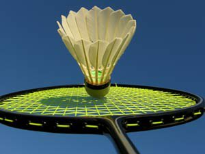 Saisonabbruch für die Badmintonmannschaften
