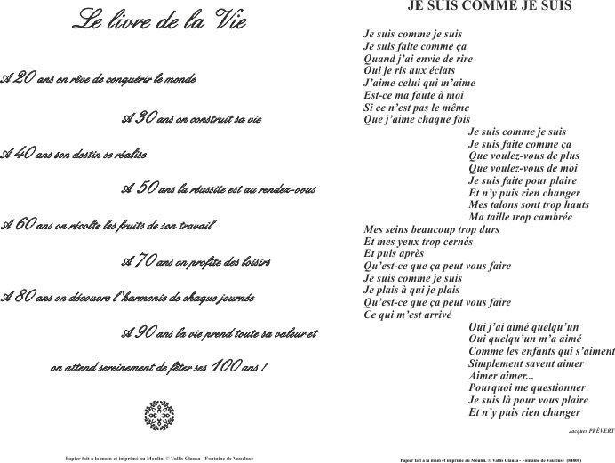 Poemes Textes Moulin Vallis Clausa