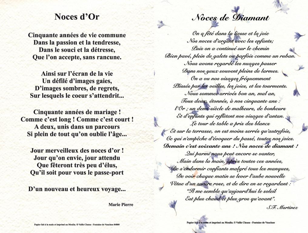 Poèmes Textes Moulin Vallis Clausa