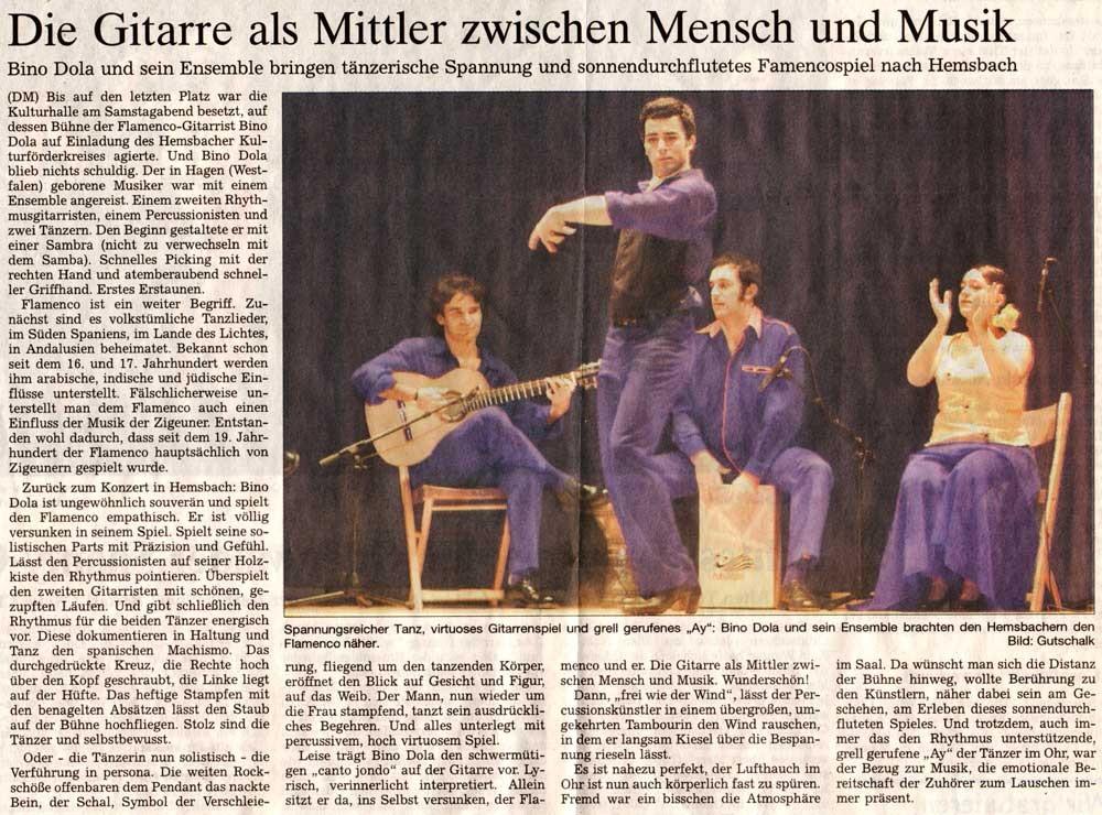 Hemsbach (WNOZ, 02.02.2004)