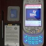 PPC 6600