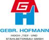 Hofmann-Bau