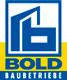 Bold-Bau