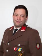 HFM Robert Wernhart