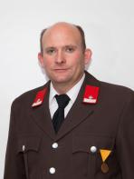 LM Helmuth Stoklas