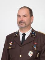 FT Christian Krall