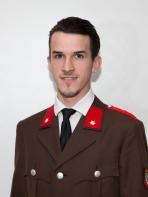 FM Michael Prager