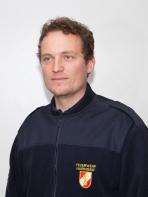 HFM Stephan Kamlander