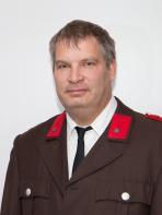 PFM Martin Lüftl