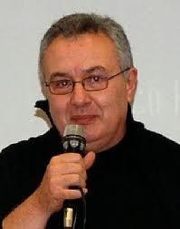 REGISTA MAURO VITTORIO QUATTRINA