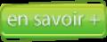 En savoir plus sur l'aloe vera