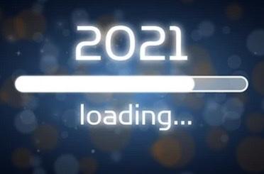 Schulstart 2021