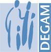 Deutsche Gesellschaft für Allgemeinmedizin